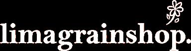 Limagrain webshop